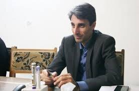 رئیس مرکز بهداشت قم قرنطینه شد