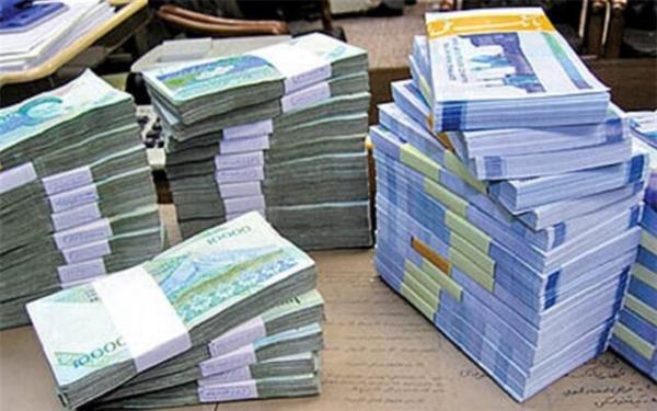 تسویه بدهی بدهکاران بانکی تا پایان خرداد ۹۹ به تعویق افتاد