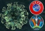رقابتهای یورو 2020,اخبار فوتبال,خبرهای فوتبال,جام ملت های اروپا
