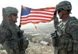 حمله نیروهای آمریکا به مواضع طالبان,اخبار افغانستان,خبرهای افغانستان,تازه ترین اخبار افغانستان