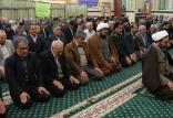 وضعیت فعالیت مساجد کشور,اخبار مذهبی,خبرهای مذهبی,فرهنگ و حماسه