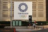 مدال طلای المپیک ۲۰۲۰ توکیو,اخبار فوتبال,خبرهای فوتبال,المپیک