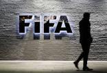 FATF,اخبار ورزشی,خبرهای ورزشی, مدیریت ورزش