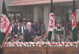 اشرف غنی و عبدالله عبدالله,اخبار افغانستان,خبرهای افغانستان,تازه ترین اخبار افغانستان