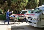 آمار تلفات الکل دست ساز در کشور,اخبار پزشکی,خبرهای پزشکی,بهداشت