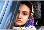 فیلم سینمایی شهربانو,اخبار فیلم و سینما,خبرهای فیلم و سینما,سینمای ایران