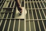 آزادی تازه عروس از زندان,اخبار حوادث,خبرهای حوادث,جرم و جنایت