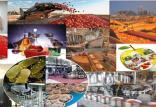 عدم تعطیلی واحدهای تولیدی محصولات بهداشتی,اخبار اقتصادی,خبرهای اقتصادی,صنعت و معدن