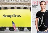 خلاق ترین شرکت های جهان,اخبار دیجیتال,خبرهای دیجیتال,اخبار فناوری اطلاعات