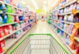 عدم تعطیلی فروشگاهها در ایام عید,اخبار اقتصادی,خبرهای اقتصادی,اصناف و قیمت