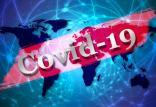 اقدامات کشورها برای مقابله با کرونا,اخبار اقتصادی,خبرهای اقتصادی,اقتصاد جهان
