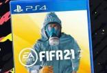 بازی FIFA۲۱,اخبار دیجیتال,خبرهای دیجیتال,بازی