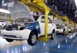 قیمت خودرو از زبان خودروسازان,اخبار خودرو,خبرهای خودرو,بازار خودرو