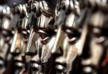 جوایز تلویزیونی بفتا,اخبار هنرمندان,خبرهای هنرمندان,جشنواره