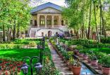 موزه سینمای ایران,اخبار هنرهای تجسمی,خبرهای هنرهای تجسمی,هنرهای تجسمی