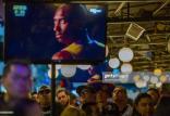 مراسم عزاداری کوبی برایانت,اخبار ورزشی,خبرهای ورزشی,والیبال و بسکتبال