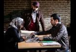 فیلم سینمایی طلاخون,اخبار فیلم و سینما,خبرهای فیلم و سینما,سینمای ایران