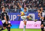 فوتبال ایتالیا,اخبار ورزشی,خبرهای ورزشی, مدیریت ورزش