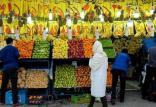 بازار میوه,اخبار اقتصادی,خبرهای اقتصادی,کشت و دام و صنعت