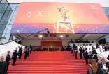 جشنواره کن 2020,اخبار هنرمندان,خبرهای هنرمندان,جشنواره