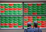 بازار بورس جهانی,اخبار اقتصادی,خبرهای اقتصادی,اقتصاد جهان