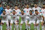 تیم ملی فوتبال ایران,اخبار ورزشی,خبرهای ورزشی, مدیریت ورزش
