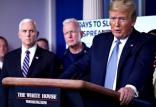 دونالد ترامپ,اخبار اقتصادی,خبرهای اقتصادی,اقتصاد جهان