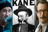 فیلم های سینمایی خارجی,اخبار هنرمندان,خبرهای هنرمندان,جشنواره