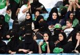لیگ فوتبال بانوان عربستان,اخبار ورزشی,خبرهای ورزشی,ورزش بانوان