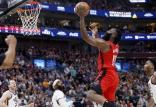 لیگ بسکتبال NBA,اخبار ورزشی,خبرهای ورزشی,والیبال و بسکتبال