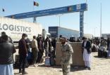 بازگشت مهاجران افغان به کشورشان,اخبار افغانستان,خبرهای افغانستان,تازه ترین اخبار افغانستان
