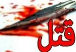 قتل هنگام خرید هندوانه در لاهیجان,اخبار حوادث,خبرهای حوادث,جرم و جنایت