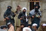 کمک طالبان برای مبارزه با کرونا,اخبار افغانستان,خبرهای افغانستان,تازه ترین اخبار افغانستان