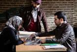 فیلم طلاخون,اخبار فیلم و سینما,خبرهای فیلم و سینما,سینمای ایران