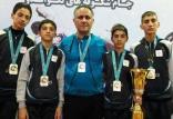 مربی تکواندوی تهران,اخبار ورزشی,خبرهای ورزشی,اخبار ورزشکاران