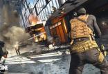 بازی Call of Duty: Warzone,اخبار دیجیتال,خبرهای دیجیتال,بازی