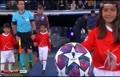 فیلم/ خلاصه دیدار رئال مادرید 1-2 منچسترسیتی (لیگ قهرمانان اروپا 2020)