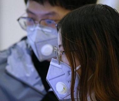 آمار قربانیان کرونا در چین,اخبار پزشکی,خبرهای پزشکی,بهداشت