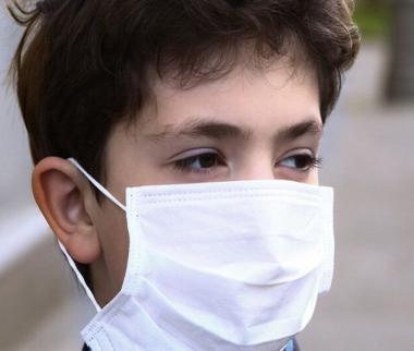 روش پیشگیری از ویروس کرونا,اخبار پزشکی,خبرهای پزشکی,بهداشت