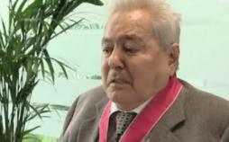 محمود خیامی,اخبار خودرو,خبرهای خودرو,بازار خودرو