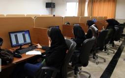 کاهش ساعات کاری ادارات در استان ها,اخبار انتخابات,خبرهای انتخابات,انتخابات شورای شهر