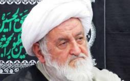 محسن حبیبی تولیت,اخبار مذهبی,خبرهای مذهبی,حوزه علمیه
