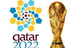 رقابتهای انتخابی جام جهانی 2020,اخبار فوتبال,خبرهای فوتبال,جام جهانی