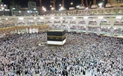 اولویت های جدید حج ۹۹,اخبار مذهبی,خبرهای مذهبی,حج و زیارت