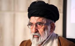 سید هادی خسروشاهی,اخبار مذهبی,خبرهای مذهبی,حوزه علمیه
