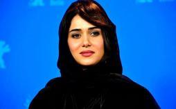 تصاویر جشنواره فیلم برلین,عکس های جشنواره فیلم برلین,تصاویر حضور بازیگران ایرانی در جشنواره فیلم برلین