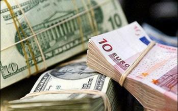 باراز ارز و دلار