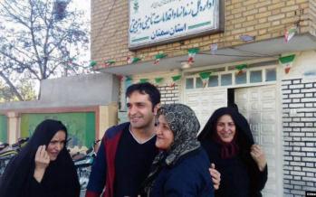 بازداشت ضیا نبوی و چند فعال دانشجویی,اخبار سیاسی,خبرهای سیاسی,اخبار سیاسی ایران