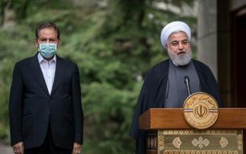 تصاویر جلسه هیات دولت,عکس های حسن روحانی,تصاویر سیاسی