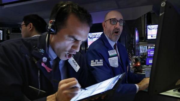سقوط قیمت جهانی نفت,اخبار اقتصادی,خبرهای اقتصادی,نفت و انرژی